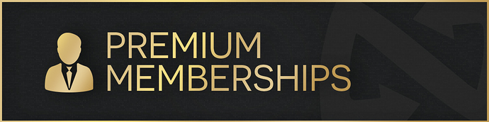 Swapd-Premium-Membership-Banner