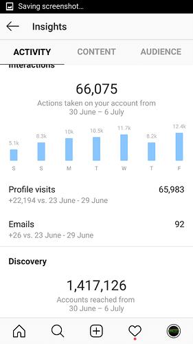 Screenshot_2018-07-07-23-58-30