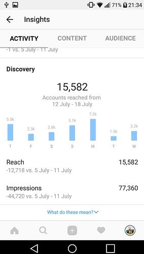 Screenshot_2018-07-19-21-34-57-01