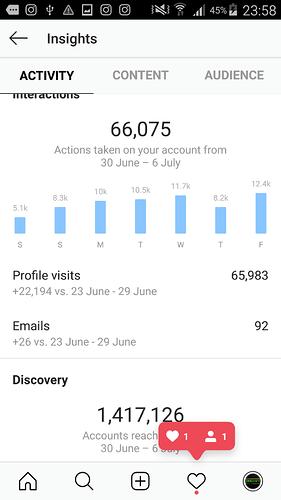 Screenshot_2018-07-07-23-58-27
