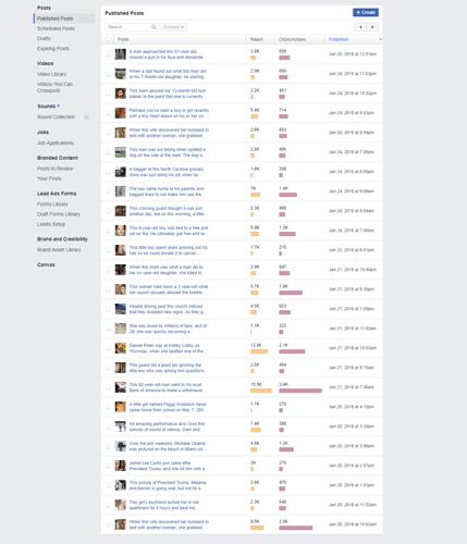 screencapture-business-facebook-libertydigest-publishing_tools-2018-03-09-16_15_24