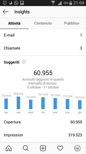 Screenshot_2018-10-12-21-04-13
