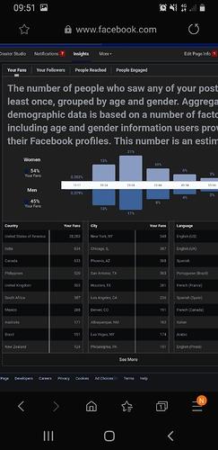 Screenshot_20200310-095110_Samsung%20Internet