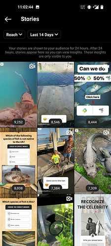 WhatsApp Image 2021-08-16 at 11.04.03 (1)
