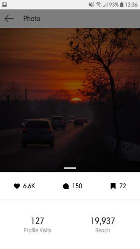 Screenshot_20181009-123607_Instagram