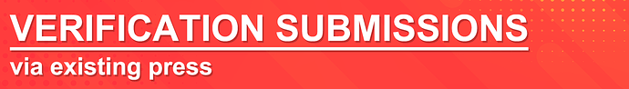 Submissions_Banner