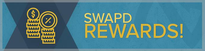SWAPD%20REWARDS