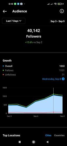 Screenshot_2021-09-11-00-10-33-688_com.instagram.android