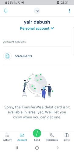 Screenshot_20190901-233107_TransferWise