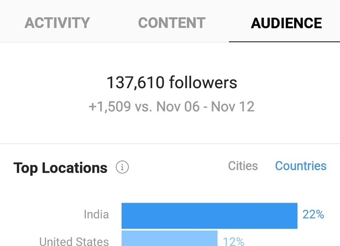 Screenshot_20181120-123615_Instagram