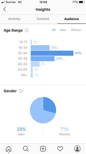 18%2C%2012%2004%2042