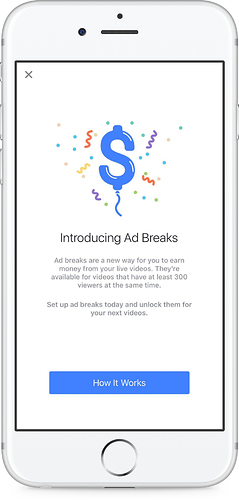 Facebook-ad-breaks-3