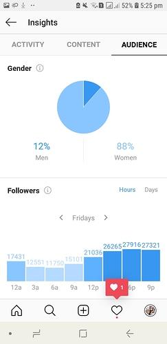 Screenshot_20181221-172517_Instagram