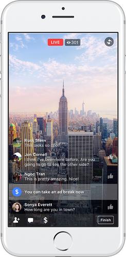 Facebook-ad-breaks-4