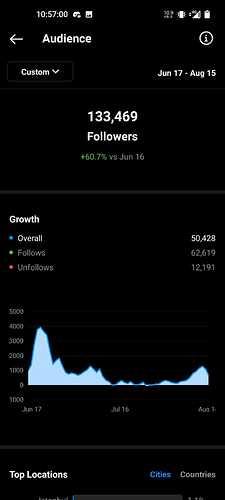 WhatsApp Image 2021-08-16 at 10.59.08 (3)