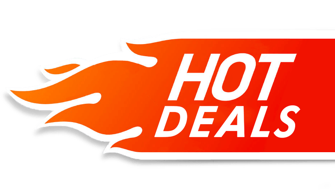 hot-deal-png-5