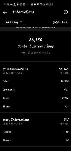 Screenshot_20210713-090507_Instagram