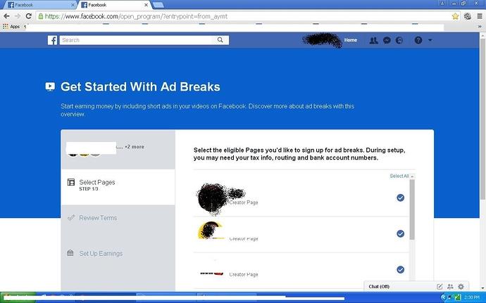 pagina%20break