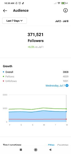 Screenshot_2021-07-09-10-30-31-754_com.instagram.android