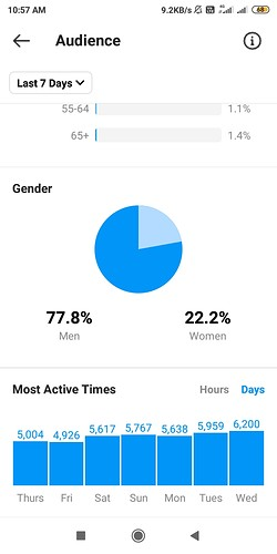 Screenshot_2021-01-15-10-57-11-899_com.instagram.android