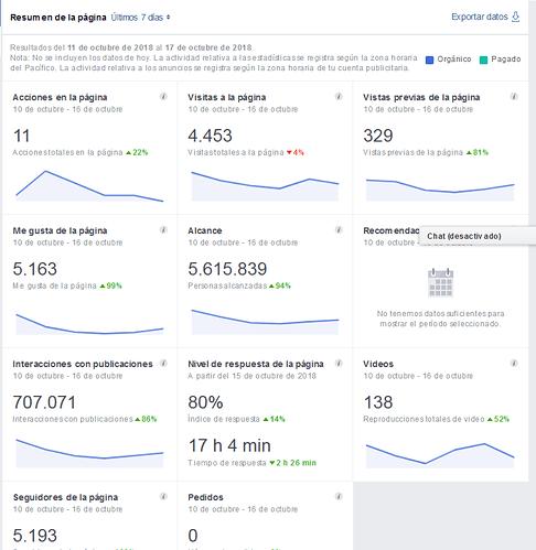 Screenshot_2018-10-18%20(1)%20~Novelas~