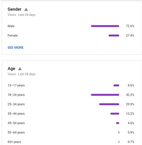 first%20screenshot
