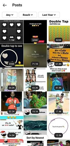 Screenshot_20210613-214424_Instagram