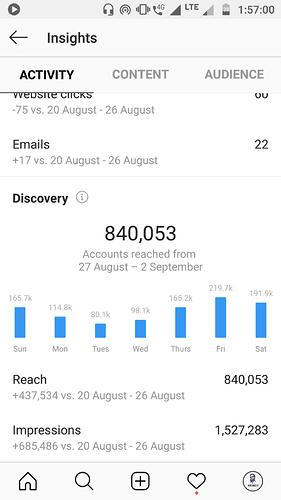 Screenshot_20180903-135702