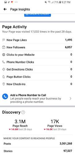 Screenshot_20201029-212740_Facebook