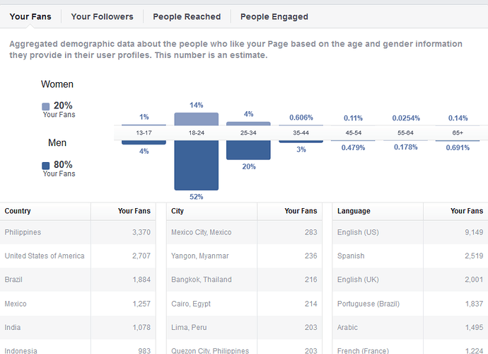 Screenshot_2019-06-13%20(15)%20World%20of%20Anime(2)
