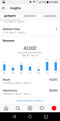 Screenshot_2018-09-15-09-13-36