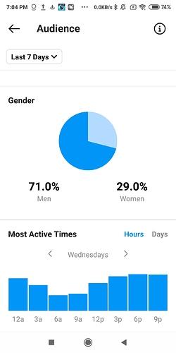 Screenshot_2021-01-08-19-04-33-380_com.instagram.android