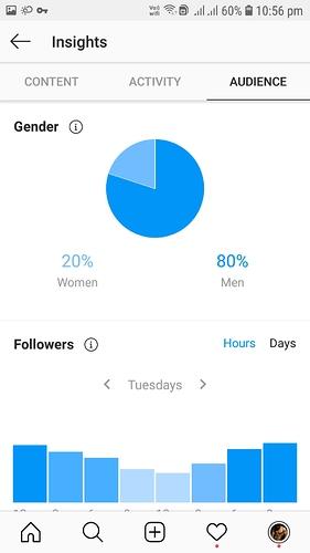 Screenshot_20200325-225650_Instagram