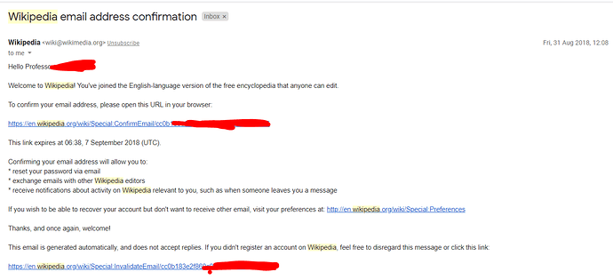 email%20address%20information