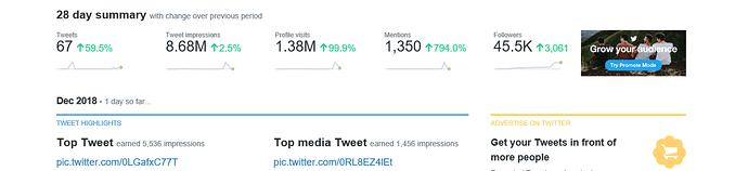 Screenshot%20(34)