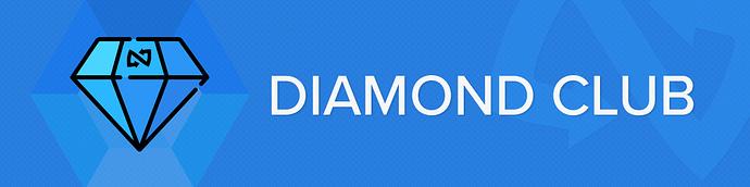 swapd-diamond-club-banner