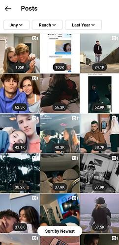 Screenshot_20210613-184548_Instagram