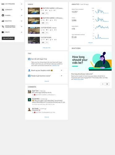 Screenshot_20200129-135749~2