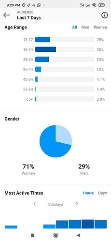 Screenshot_2020-09-13-21-20-34-924_com.instagram.android