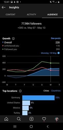 Screenshot_20200521-134134_Instagram