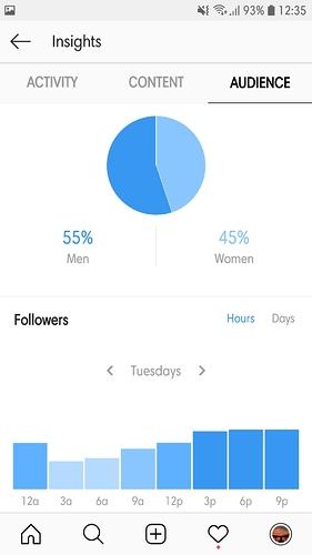Screenshot_20181009-123532_Instagram