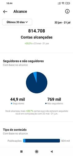 Screenshot_2021-07-22-10-44-43-989_com.instagram.android