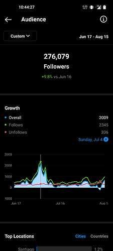 WhatsApp Image 2021-08-16 at 10.45.12 (4)