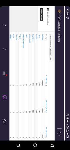 Screenshot_20191024-120049