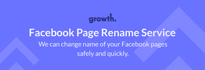 facebook-username-claim