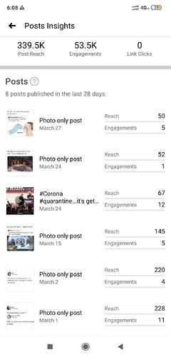 Screenshot_2020-03-27-18-08-40-341_com.facebook.katana