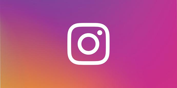 instagramAPIupdates