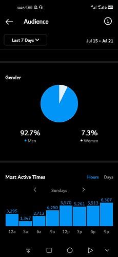 Screenshot_20210722_155914_com.instagram.android