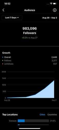 WhatsApp Image 2021-09-04 at 18.59.34
