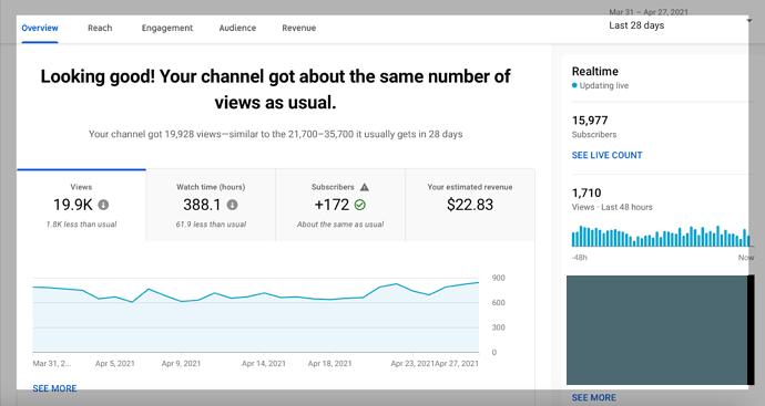 Screenshot 2021-04-29 at 05.03.34